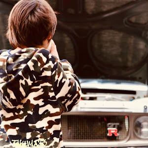 レガシィツーリングワゴン BRM H24年式Sグレード レザーパッケージのカスタム事例画像 takuya10969さんの2019年01月07日10:18の投稿