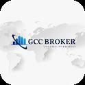 GCC-Broker icon