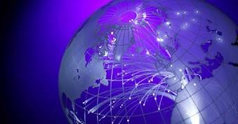 Bharat Broadband Network Limited (BBNL) recruitment through GATE 2019