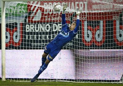 Veel debutanten in play-off 2: onder meer bij Beerschot Wilrijk, STVV, Kortrijk en Zulte Waregem