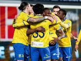 STVV wil Konaté weghalen bij Dortmund