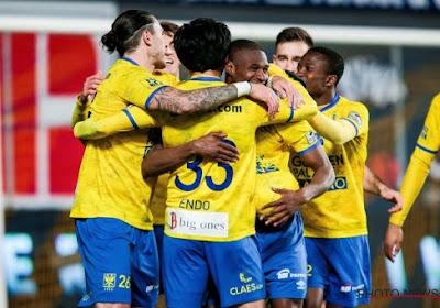 STVV-supporters krijgen onderhoud met Japanse eigenaars van de club