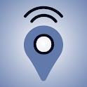 Cobertura y Control de Consumo de Datos - CoCo icon