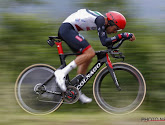 Aru abandonne au Tour d'Italie