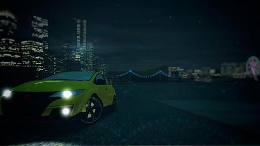 Underground Street Racing(USR) 1.011 screenshots 9