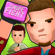 Swipe Fight [Mod] APK for Android