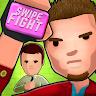 com.groogadgets.swipefight