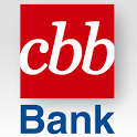 Consumer Mobile Banking icon