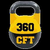 360 CFT
