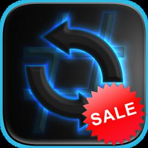 Root Cleaner v4.1.2 Apk Full App