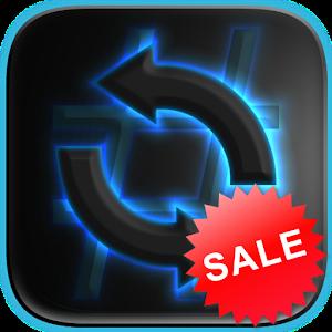 2015年10月6日Androidアプリセール 会話録音アプリ 「Call recorder」などが値下げ!
