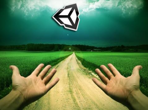 Unity và con đường Game Dev: Tôi đã chọn Unity như thế nào? (Phần 2)