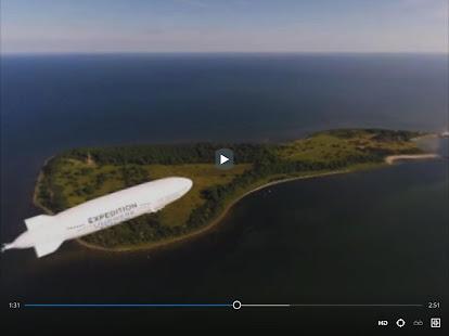 360° Science for PC-Windows 7,8,10 and Mac apk screenshot 8