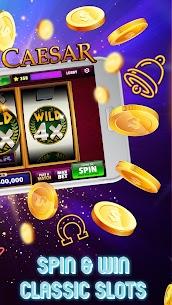 Classic Slots – WIN Vegas – 777 Casino Free 2