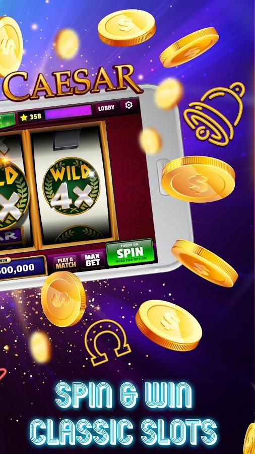 777 casino win
