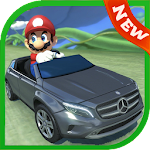 Guide Mario Kart 8 Tips NEW 2017 Icon