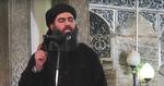 俄羅斯稱 上月空襲敍利亞 相信已殺死伊斯蘭國領袖巴格達迪