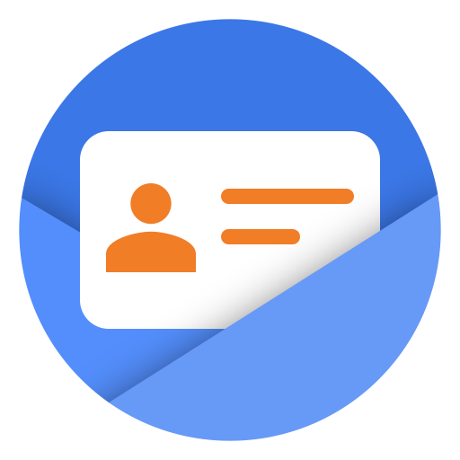 Business Card Reader Apps On Google Play Free Android App Market
