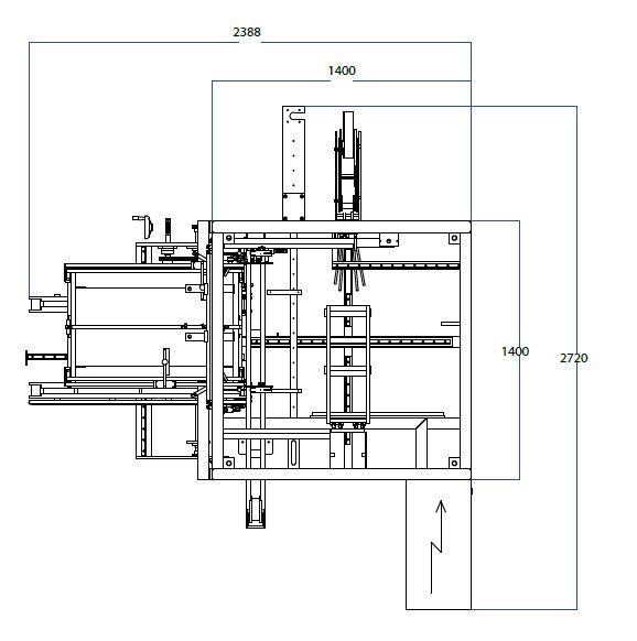 http://mondo-scaglione.com/download/Image/mono01-schema.jpg