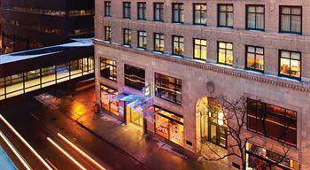 Hyatt Place Des Moines Downtwn