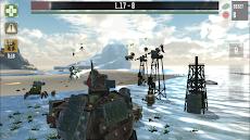 War Tortoise (戦争のカメ)のおすすめ画像3