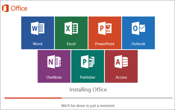 Download and install or reinstall Office 2016 or Office 2013 ...