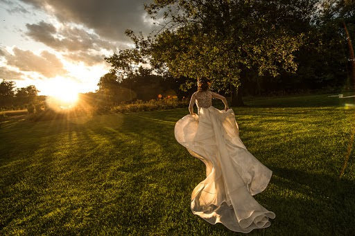 Wedding photographer Luigi Rota (rota). Photo of 09.09.2015