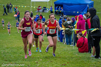 Photo: Alternates Race Eastern Washington Regional Cross Country Championship  Prints: http://photos.garypaulson.net/p483265728/e492b5022