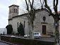 photo de Sainte Marguerite (Manissieux)