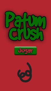 Patum Crush- screenshot thumbnail