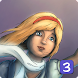 明晰夢3:おとぎ話の冒険ゲーム