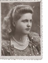 Photo: Danica (1954-10-15)