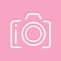Papa Camera – GIF Editor icon