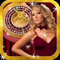 Roulete Vegas Casino 777 icon