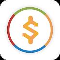 EUI Money icon