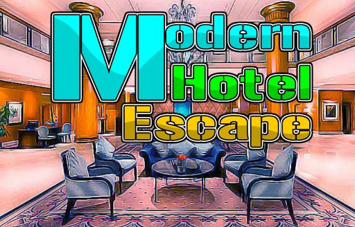 Escape Games Day-283