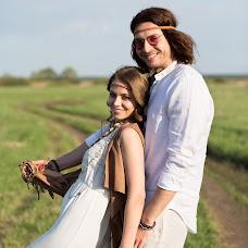 Wedding photographer Olga Kechina (kechina). Photo of 22.02.2018