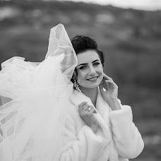 Wedding photographer Roman Medvid (MedWid). Photo of 06.11.2017