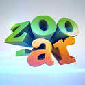 Zoo-AR icon