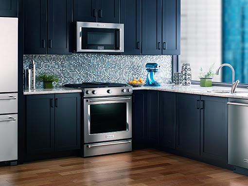 Google এ Appliance Masters Repair Service