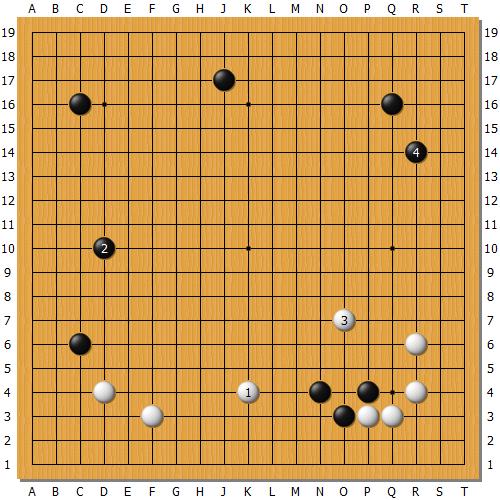 Chou_File01_004.png