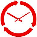 RealTime Workflow icon