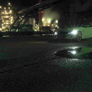 S660 JW5のカスタム事例画像 ガンバれコぱンダ!さんの2020年02月01日00:34の投稿