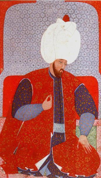 Sultan Suleiman.jpg