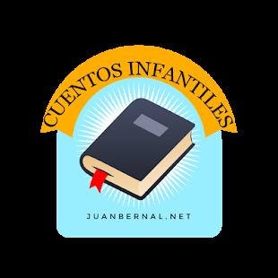 Cuentos infantiles- Juanbernal.net - náhled