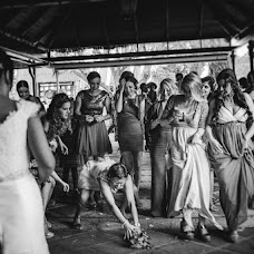 Wedding photographer Eric Blasco Reig (ericblasco). Photo of 22.02.2017