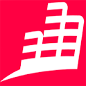 fendeq.com فندق.كوم icon