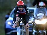 Tim Wellens speelde alles of niks in de Amstel Gold Race