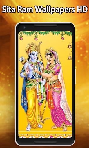 Download Sita Ram Wallpaper On Pc Mac With Appkiwi Apk