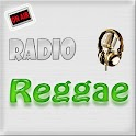 Reggae Radio - Stations icon
